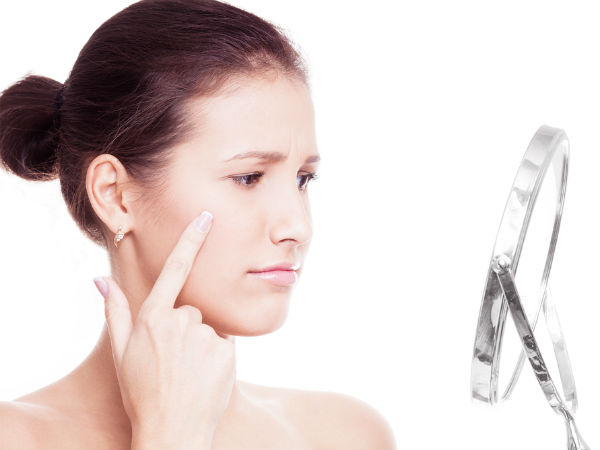 3 Beauty Tips about How to Smooth Face Skin