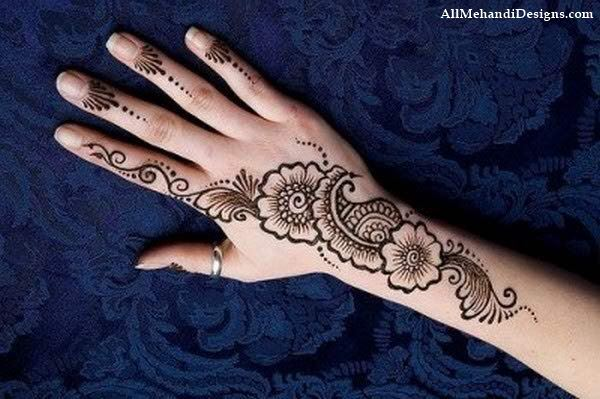 Arabic Mehndi Designs  Arabic Mehandi Pattern  Beautiful Arabic Mehendi  Art  Simple and Easy. 1000  Latest Arabic Mehndi Designs Images  Step by Step