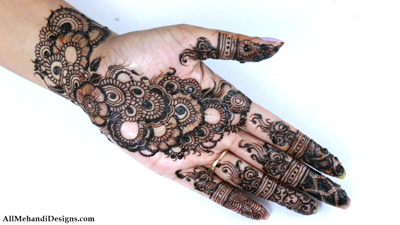 1000 latest mehndi design pattern   best mehandi designs