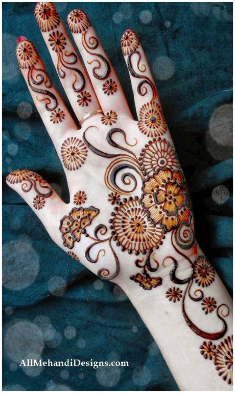 Arabic Mehndi Designs, Arabic Mehandi Pattern, Beautiful Arabic Mehendi Art, Simple and Easy Arabic Mehndi Designs, Beautiful Arabic Mehndi Designs for Bridal