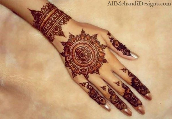 Eid Mehandi Designs  Eid Mehendi Pattern  Eid Henna Mehndi Designs images  pictures. 1000  Beautiful Eid Mehndi Designs   Photos   Eid Special Collection