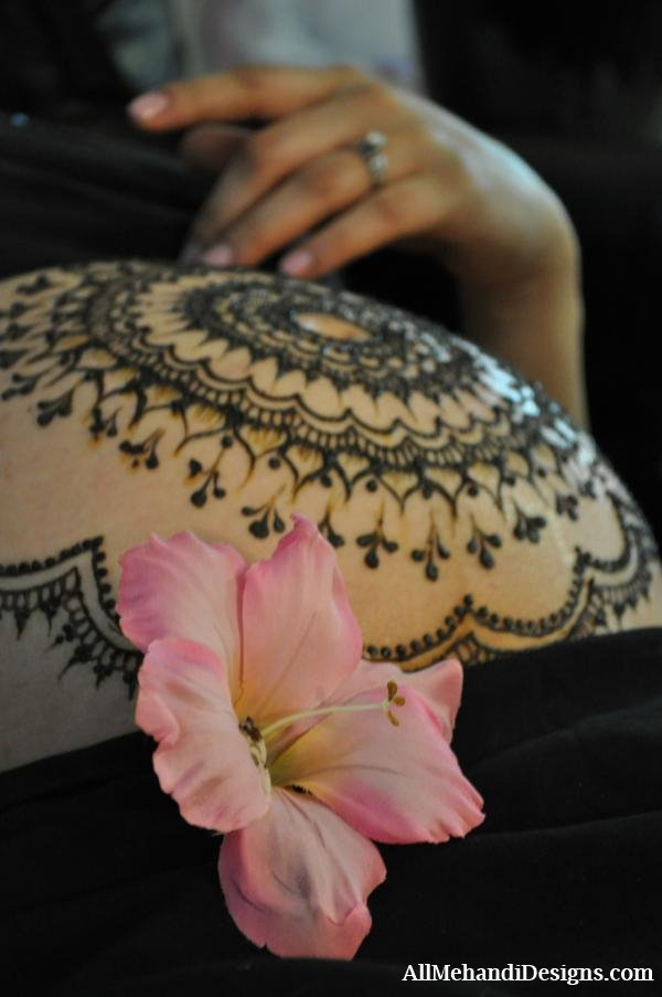 Simple Henna Tattoo Henna Tattoo: 1000+ Henna Tattoo Designs Ideas