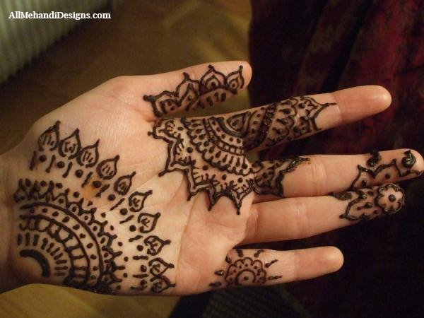 1000 Henna Tattoo Designs Ideas Simple Easy Tattoos Art