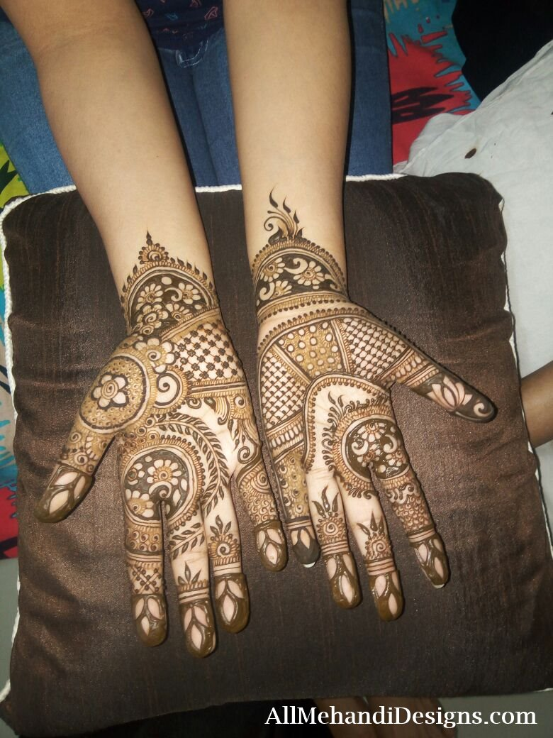 mehndi designs for hands mehndi designs for hands Simple and Easy Step by Step Simple Mehndi Designs for Hands Easy Mehndi Designs for Hands mehndi designs for hands 2017 mehndi designs for hands images indian mehndi designs for hands cute mehandi designs for left hand beautiful mehndi designs for right hand indian mehndi designs for wedding photos 1000+ Indian Mehndi Designs for Hands - Simple & Easy Patterns Right Here you Will Get Images of Indian Mehndi Designs for Hands. These Simple and Easy Patterns for Left and Right Hand Looks Beautiful.