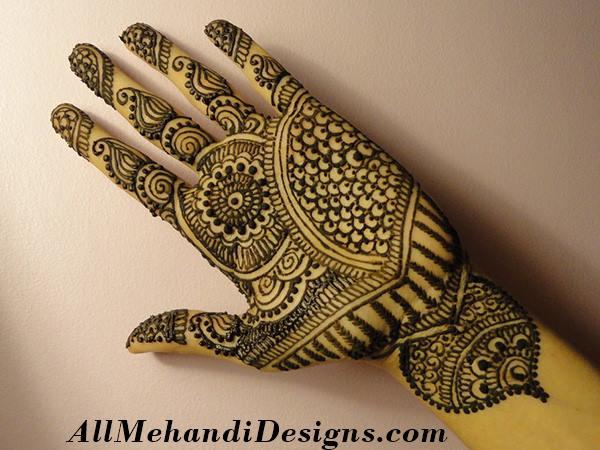 1000 Karva Chauth Mehndi Designs Karwa Chauth Special