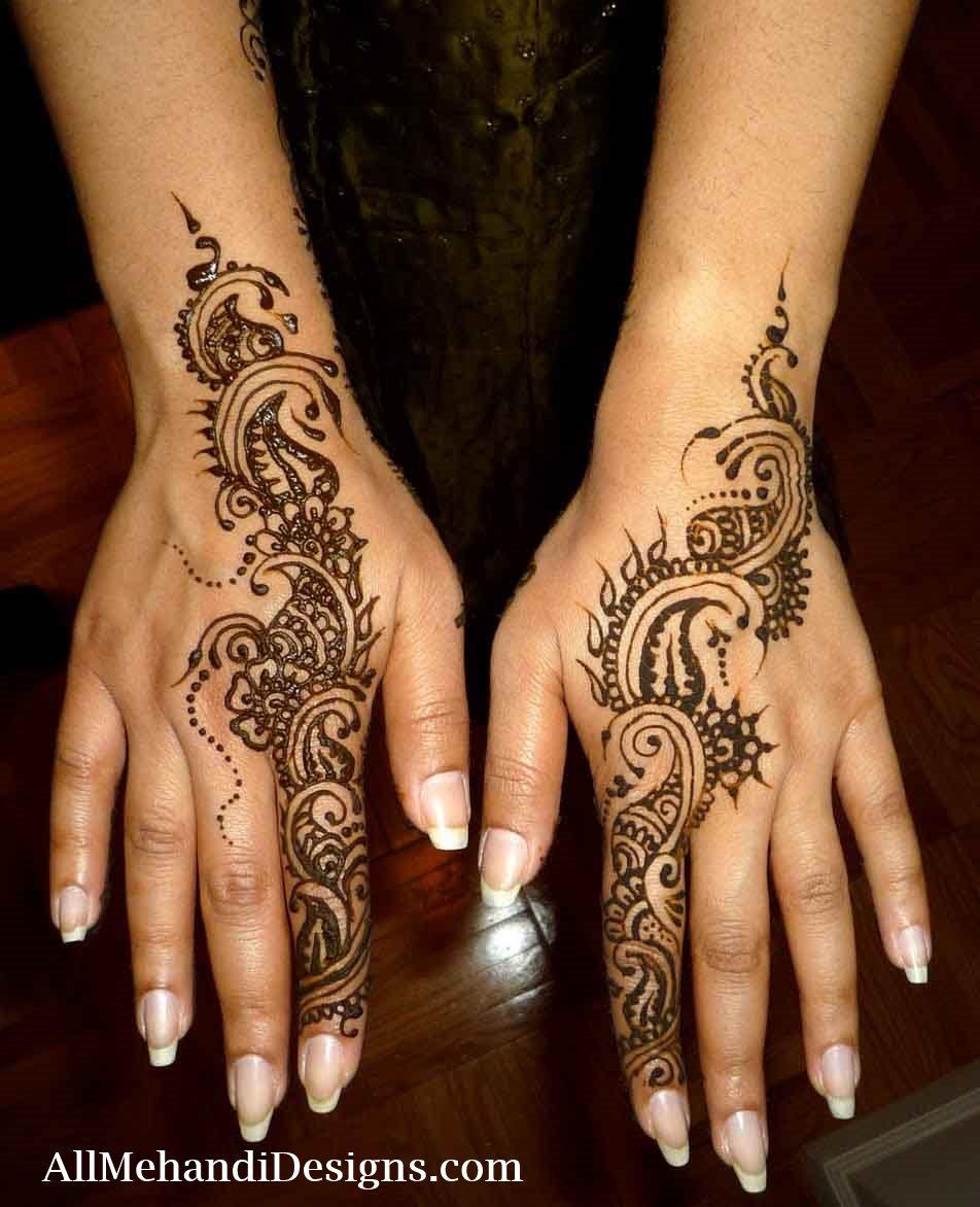 Mehndi Henna Mehndi Designs: 1000+ Pakistani Mehndi Designs