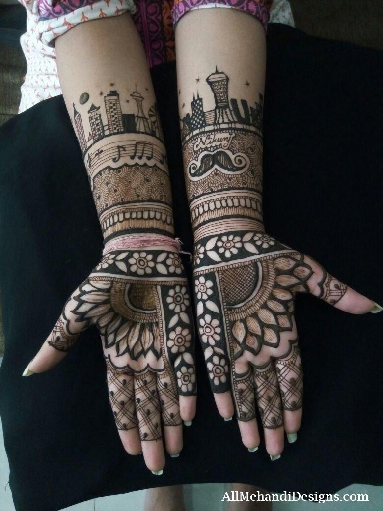 1000 pakistani mehndi designs henna patterns pictures. Black Bedroom Furniture Sets. Home Design Ideas