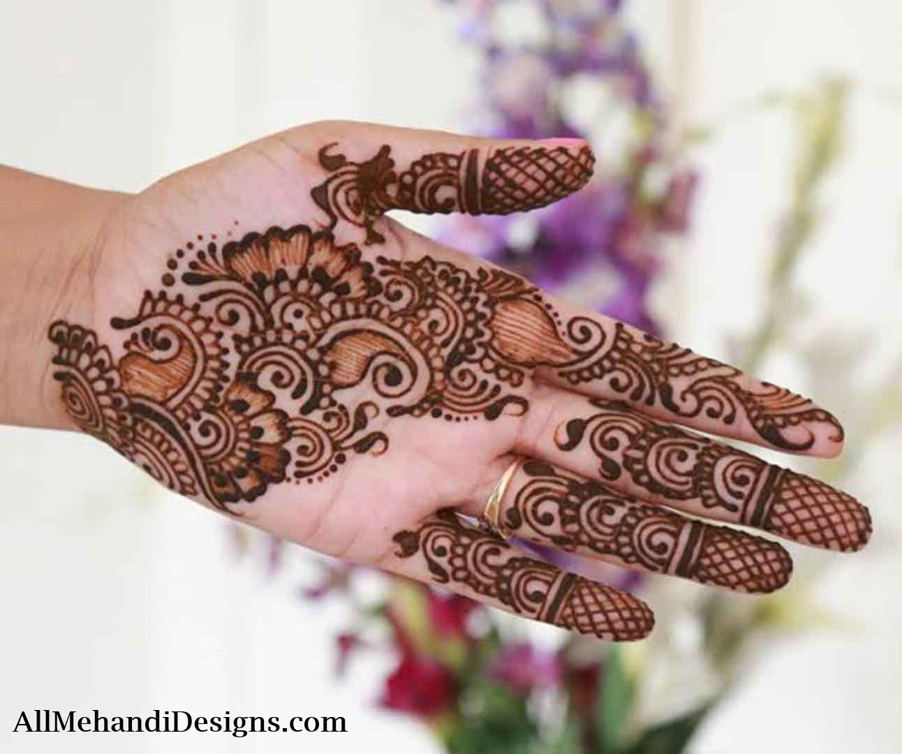 1000 Pakistani Mehndi Designs Henna Patterns Pictures