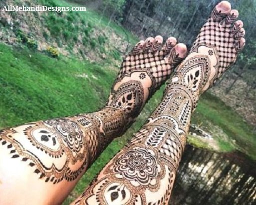 Mehndi Designs for Legs Simple and Easy Mehndi Designs for Legs Awesome Collection of Bridal Mehndi Designs for Legs Leg Mehndi Designs Images Mehndi Designs for Legs Step by Step Mehndi Designs for Legs for Beginners Arabic Mehndi Designs for Legs 2017 Dulhan Mehndi Designs for Legs Mehndi Designs Right Leg Mehndi Patterns for Left Leg leg mehndi designs bridal leg mehndi designs 2017 new style leg mehndi design images bridal mehendi designs for legs foot mehndi designs simple mehndi designs for feet mehndi designs for feet easy leg mehndi design download easy mehndi for legs for beginners mehndi designs for legs for marriage Best Leg Mehndi Designs Ideas Easy Mehndi Designs for Legs Step by Step Simple Legs Henna Patterns for Wedding Beautiful Mehndi Designs Pictures for Legs 2017 Latest Legs Mehndi Henna Designs Ideas Cute Henna Tattoos Designs for Legs Step by Step Henna Tattoo Art Pictures Latest Bridal Mehndi Designs Ideas for Legs 1000+ Leg Mehndi Designs - Simple & Easy Henna Patterns Find Latest Collection of Leg Mehndi Designs Images & Patterns that are very Simple and Easy. New Style Bridal Henna Patterns Ideas for Full Legs