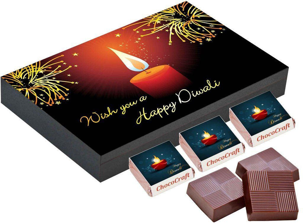Top Gift Ideas for Boyfriend On Diwali