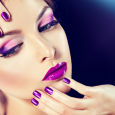 5 Makeup Mistakes you should avoid