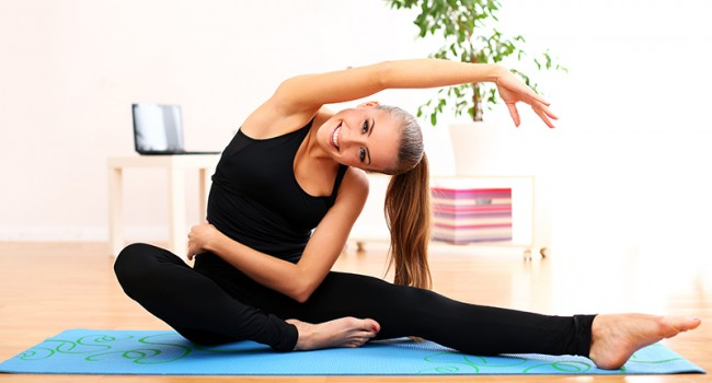 5 Excellent Yoga Tips for Newbies