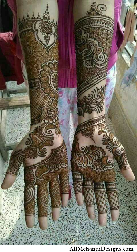 Bridal mehndi designs, Dulhan Mehandi Designs Images, Arabic Bridal mehendi design, Full Hand Bridal mehndi design images, Best Bridal mehndi patterns, mehandi desings, mehndi photo, best Bridal mehndi designs Pictures for Wedding, Dulhan Mehndi Pattern Photos, bridal mehndi designs for full hands, rajasthani bridal mehndi designs for full hands, arabic bridal mehndi designs, modern bridal mehndi, bridal mehndi design book, mehndi designs for wedding free download, wedding mehndi designs, dulhan mehndi design images, bridal mehndi design book, latest bridal mehndi designs, mehndi designs for wedding free download, modern dulhan Mehendi Design Images
