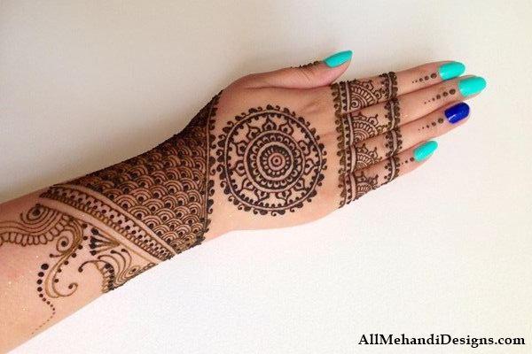 Arabic Mehndi Designs, Arabic Mehandi Pattern, Beautiful Arabic Mehendi Art, Simple and Easy Arabic Mehndi Designs, Beautiful Arabic Mehndi Designs for Bridal
