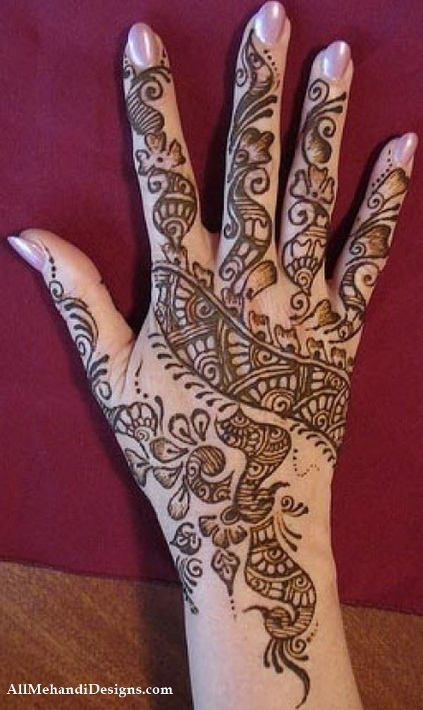 mehndi design, mehandi designs, mehendi design, mehndi design images, mehndi patterns, mehandi desings, mehndi photo, best mehndi designs, mehndi art