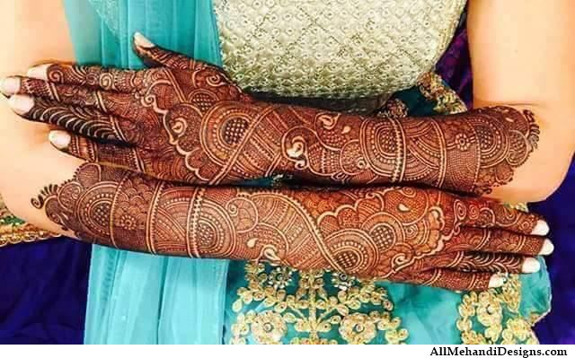 Bridal mehndi designs, Dulhan Mehandi Designs Images, Arabic Bridal mehendi design, Full Hand Bridal mehndi design images, Best Bridal mehndi patterns, mehandi desings, mehndi photo, best Bridal mehndi designs Pictures for Wedding, Dulhan Mehndi Pattern Photos, bridal mehndi designs for full hands, rajasthani bridal mehndi designs for full hands, arabic bridal mehndi designs, modern bridal mehndi, bridal mehndi design book, mehndi designs for wedding free download, wedding mehndi designs, dulhan mehndi design images, bridal mehndi design book, latest bridal mehndi designs, mehndi designs for wedding free download, modern dulhan Mehendi Design Images