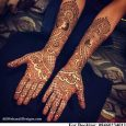Hire Best Mehndi Artist & Designer in Surat, Gujarat | Call Now