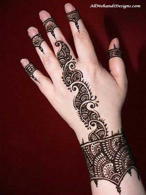 finger mehndi designs arabic easy mehndi designs for fingers finger mehndi style mehandi designs for front hands indian mehndi designs for fingers finger mehndi designs 2015 front finger mehndi design finger mehndi designs