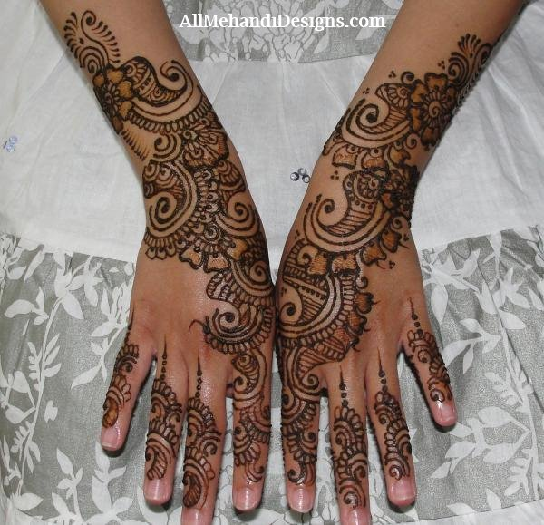Henna Tattoo Designs Simple Henna Mehndi Designs Easy Henna Tattoos Ideas Henna Tattoo Designs Images Henna Tattoos Designs for Hands Creative Henna Tattoos Ideas Henna Mehndi Designs Photos Henna designs for foot and legs Henna designs for feet arabic 1000+ Simple Henna Tattoo Designs Ideas - Easy Tattoos Art Get All Latest Simple Henna Tattoo Designs Ideas. These Easy Henna Tattoos Art Images are Very Beautiful, Unique and Attractive.