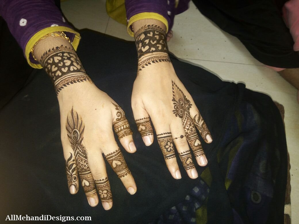 Pakistani Mehndi Designs Pakistani Mehndi Designs for Hands Pakistani Mehndi Designs for Wedding Photos Pakistani Mehndi Designs for Full Hands Pakistani Mehndi Designs for Left Hand Pakistani Mehndi Designs for Right Hand Pakistani Mehndi Designs images 2017 Pakistani Mehndi Henna Designs Pakistandi Bridal Mehndi Designs Ideas Pakistani Mehndi Designs for Eid Arabic Pakistani Mehndi Designs Simple and Easy Pakistani Mehndi Designs Easy Pakistani Mehndi Designs Images Step by Step Simple Pakistani Henna Designs Beautiful Pakistani Mehndi Pattern Latest Images and Ideas of Mehndi Designs for Pakistani Beautiful Pakistani Mehndi Designs for Husband Cute Pakistani Henna Tattoos Designs for Hands Step by Step Henna Tattoo Art Pictures Pakistani Henna Mehndi Designs Ideas Photos Unique Pakistani Henna Tattoos Designs for Legs Creative Pakistani Henna Tattoos Ideas Photos Best Pakistani Henna Tattoos Designs for Fingers 1000+ Pakistani Mehndi Designs - Henna Patterns & Pictures Get Latest Simple and Easy Pakistani Mehndi Designs Ideas Here. These Types of Arabic Pakistani Henna Patterns for Hands and Weddings are Best Choice.