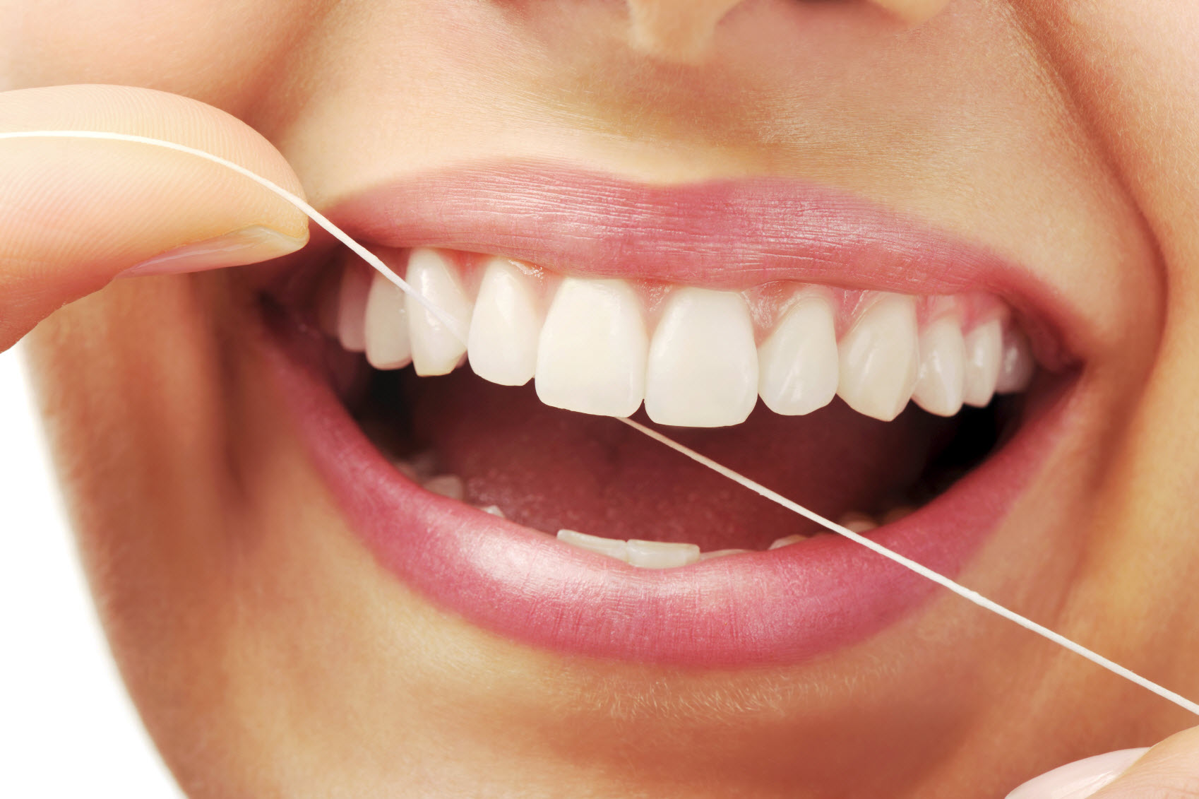 Oral Hygiene: Why it Can Be Simple and at the Same Time Critical?