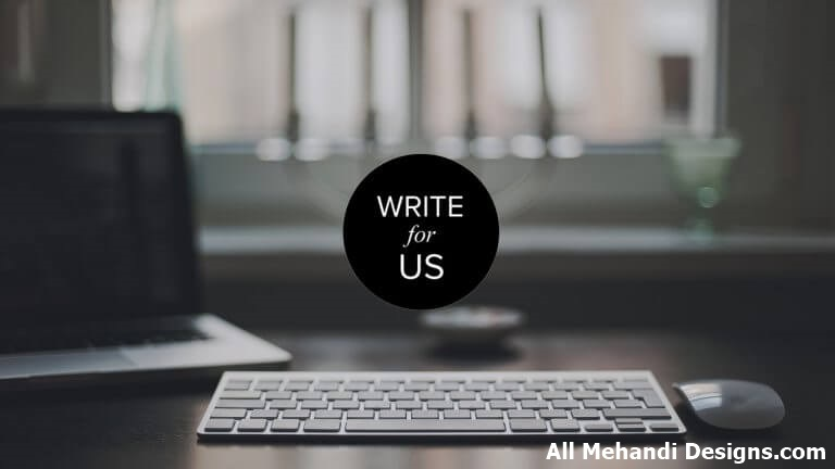 Write for Us - Fashion, Health, Beauty, Clothing Trends, Travel