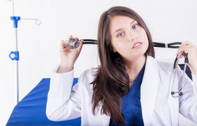 10 Necessary Health Tests for a Woman - [ Detailed Guide ] Here is a Detailed Guide on 10 Necessary Health Tests for a Woman. These Woman Health Tests are Extremally Important for Every Woman.
