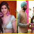 List of Floral jewellery for your Mehndi Function