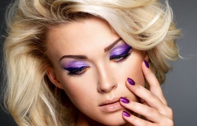 8 Amazing Makeup Tips for a Date