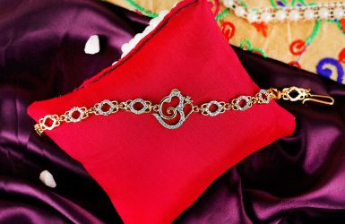 Trendsetting Rakhi Gift Ideas to Let Your Sister Walk in Style