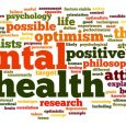 Security Screening Is A New Standard In Mental Health