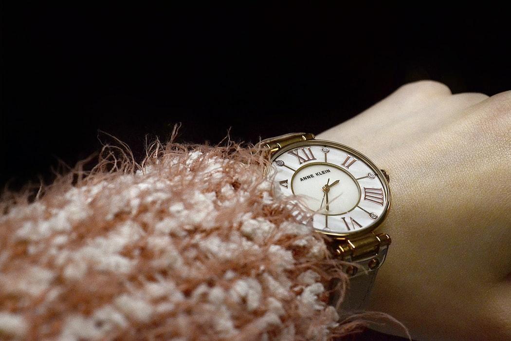 6 marques de montres qui vous feront paraître chic sans effort