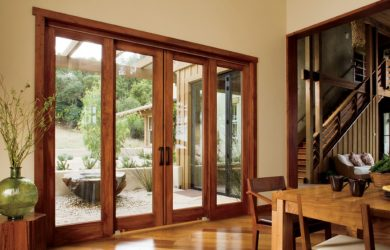How to Remove a Sliding Glass Door - Step by Step Guide to Follow