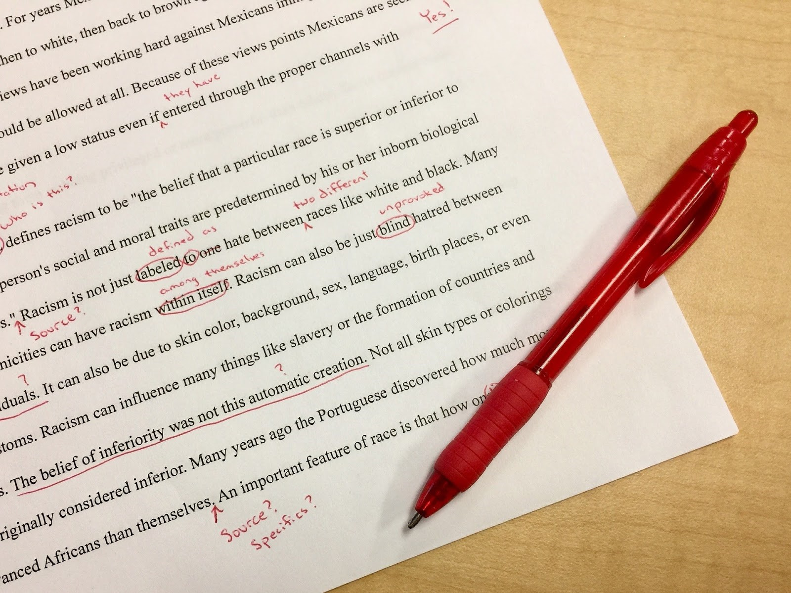 How to Write an Essay – Useful GUIDELINE for Beginners