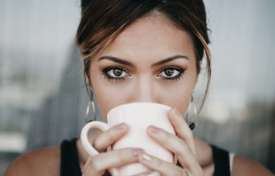 Is Coffee Before Meditation a Good Idea? Get to Know Here!