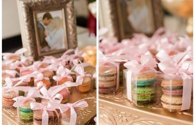 These Cheap Wedding Favors Will Make Your Wedding Special