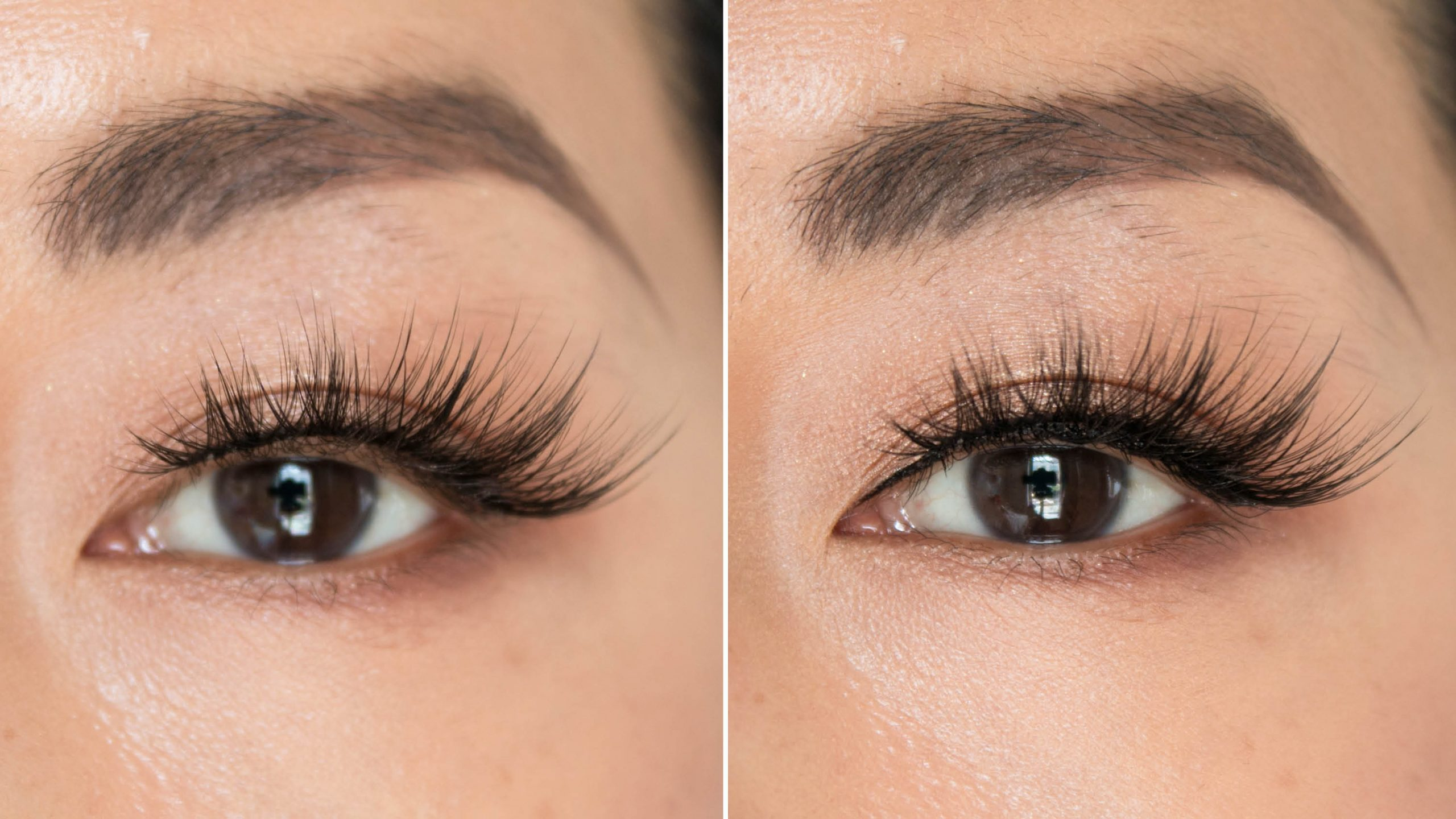 DIY Lash Extension Mistakes: How to Avoid the Four Most Common Ones
