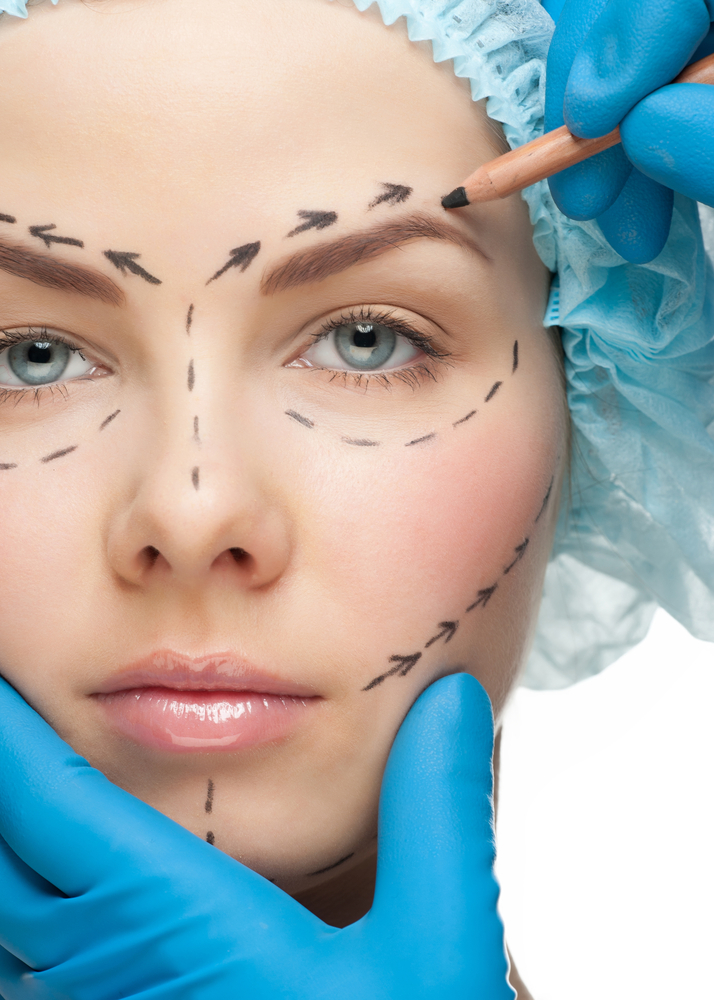 10 Things the Plastic Surgeon Wants you to Know