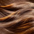 Difference Between Single Drawn Hair Weave And Double Drawn Hair Weave