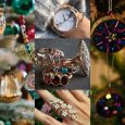 6 Jewellery Gift ideas your Friends will Love to Have