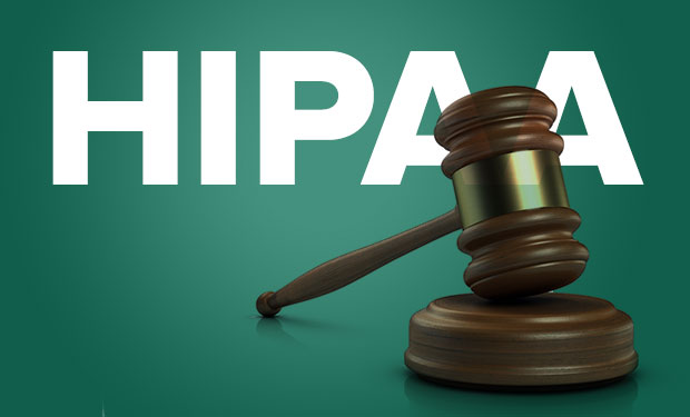 Is it a HIPAA Violation to Ask your New Employee About Their Vaccination Status?
