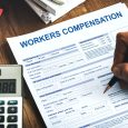 The History Of Workers' Compensation In America