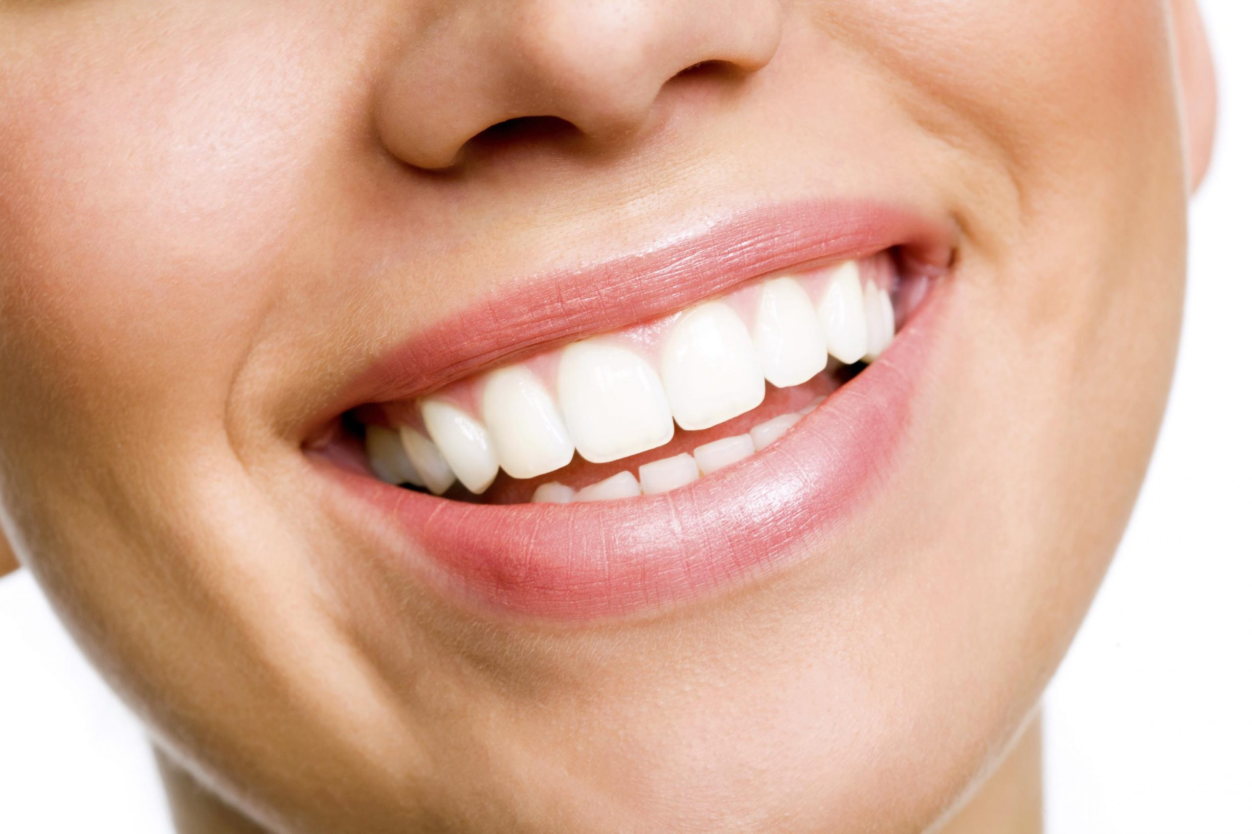 5 Steps on How to Be A Professional Whitening Your Teeth